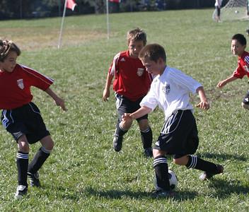 soccer-06-09-16 064