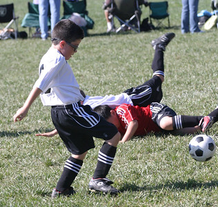 soccer-06-09-16 084