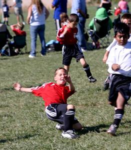 soccer-06-09-16 056