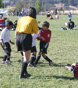 soccer-06-09-16 098
