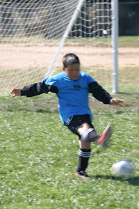 soccer-06-09-16 051