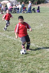 soccer-06-09-16 085