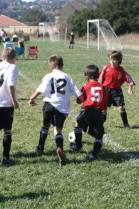 soccer-06-09-16 095