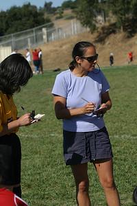 soccer-06-09-16 047