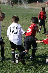 soccer-06-09-16 094