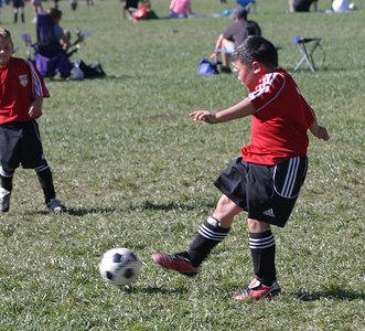 soccer-06-09-16 099
