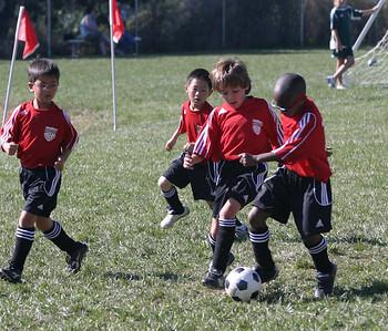 soccer-06-09-16 071