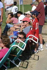 soccer-06-09-16 069