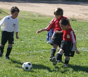soccer-06-09-16 067