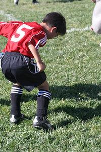 soccer-06-09-16 093