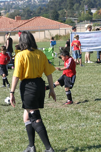 soccer-06-09-16 083
