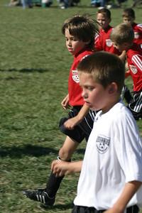 soccer-06-09-16 058