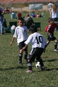soccer-06-09-16 053