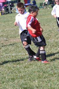 soccer-06-09-16 043