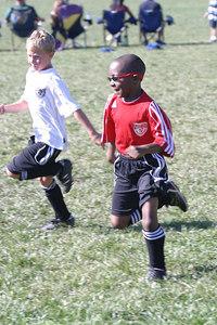 soccer-06-09-16 100