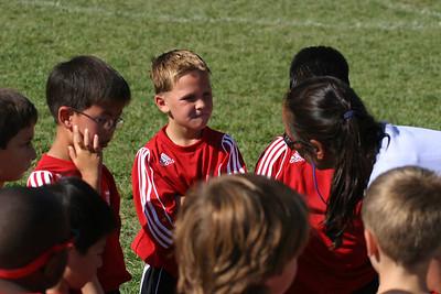 soccer-06-09-16 075
