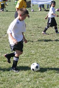 soccer-06-09-16 089