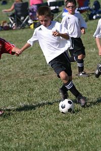 soccer-06-09-16 042
