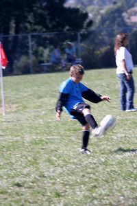 soccer-06-09-16 040