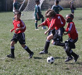 soccer-06-09-16 070