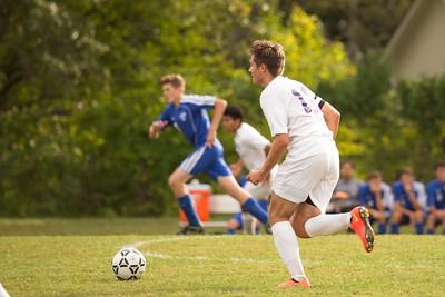 RHS Boys soccer-122
