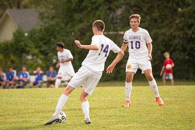 RHS Boys soccer-121