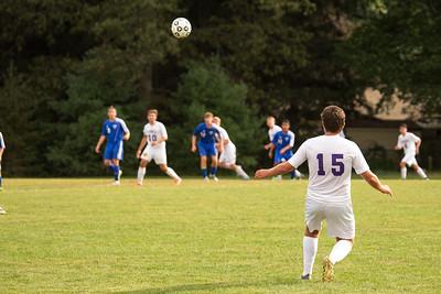 RHS Boys soccer-85