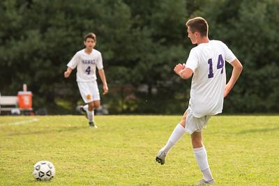 RHS Boys soccer-94