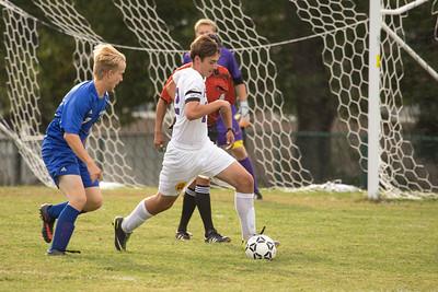 RHS Boys soccer-143