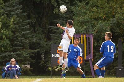 RHS Boys soccer-124