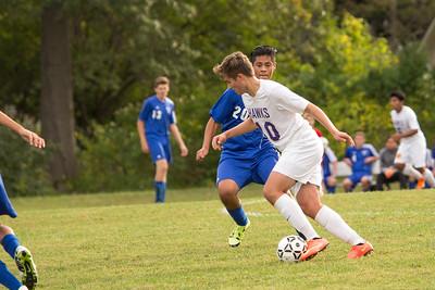 RHS Boys soccer-158