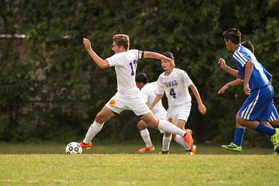 RHS Boys soccer-61