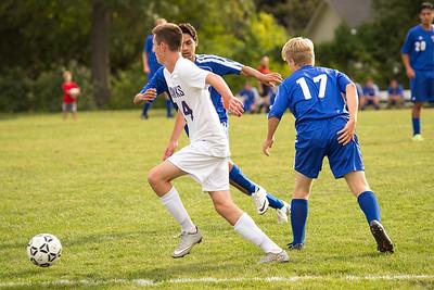 RHS Boys soccer-82