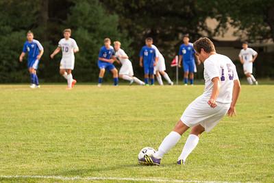 RHS Boys soccer-83