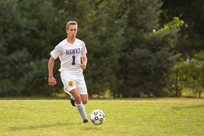 RHS Boys soccer-55