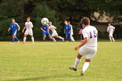 RHS Boys soccer-84