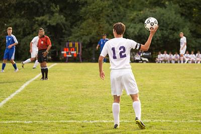 RHS Boys soccer-57