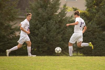 RHS Boys soccer-166
