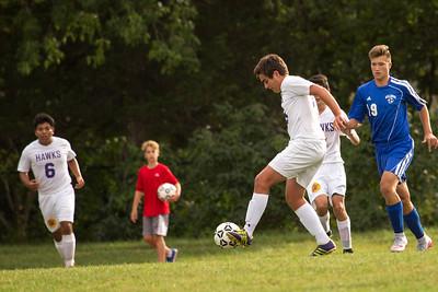 RHS Boys soccer-50