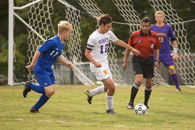 RHS Boys soccer-142