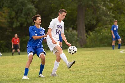RHS Boys soccer-157