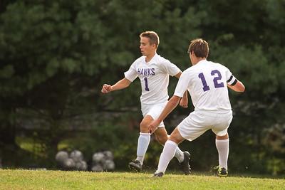 RHS Boys soccer-52