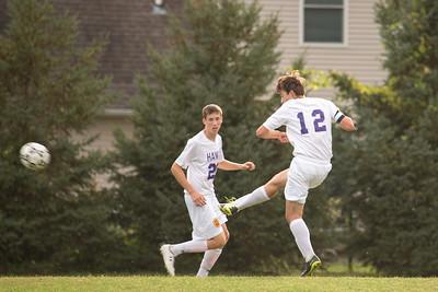 RHS Boys soccer-167
