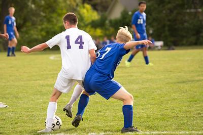 RHS Boys soccer-80