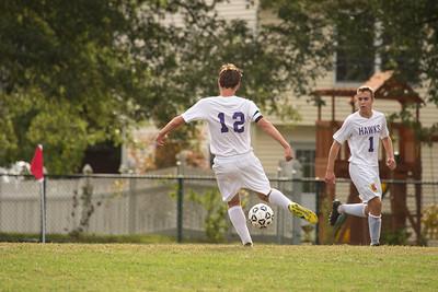RHS Boys soccer-132