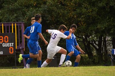 RHS Boys soccer-44