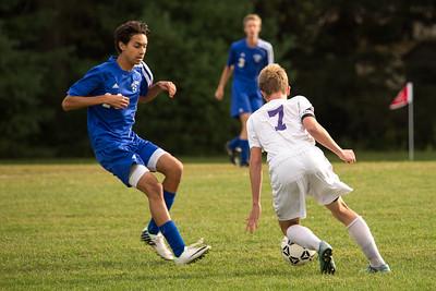 RHS Boys soccer-40