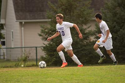 RHS Boys soccer-35