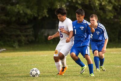 RHS Boys soccer-75