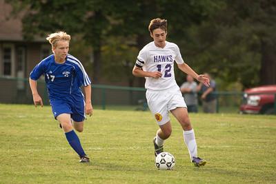 RHS Boys soccer-146
